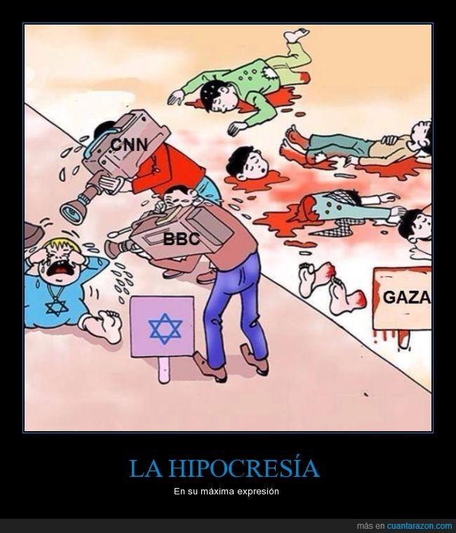 bombardeo,gaza,guerra,israel,muerte,noticias,palestina
