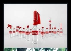 Enlace a Las múltiples vidas de una botella