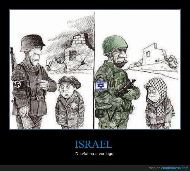 destruccion,gaza,guerra,israel,judios,militares,muerte,territorio,todo mal