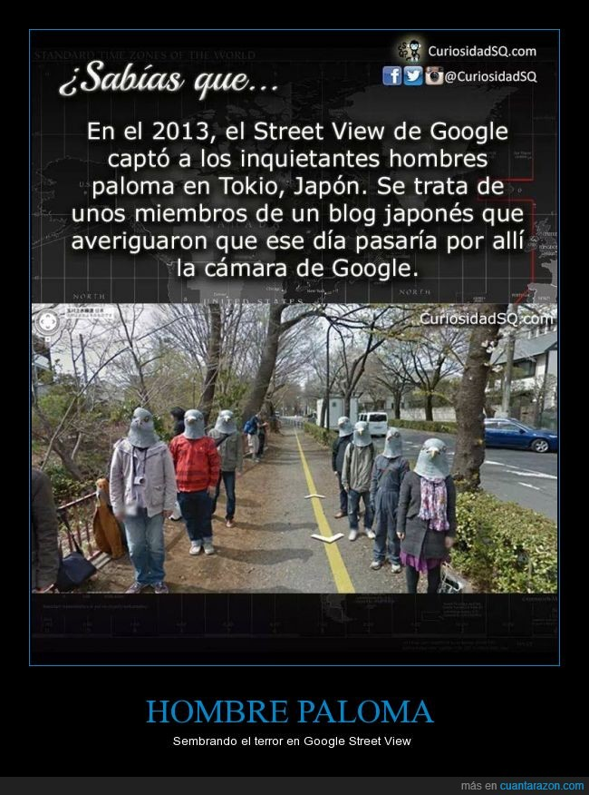 calle,coche,google street view,hombre,japon,maps,paloma,pasar