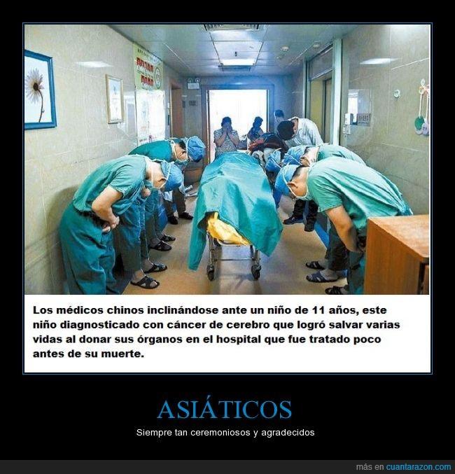 doctores,donante,héroe,médicos,niño,operación,quirofano,reconocimiento