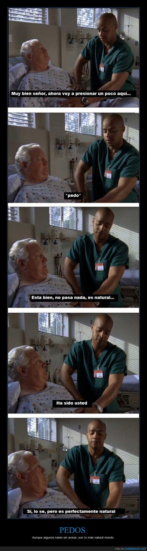 cirujano y doctoooooor,natural,paciente,pedo,presion,scrubs,turk