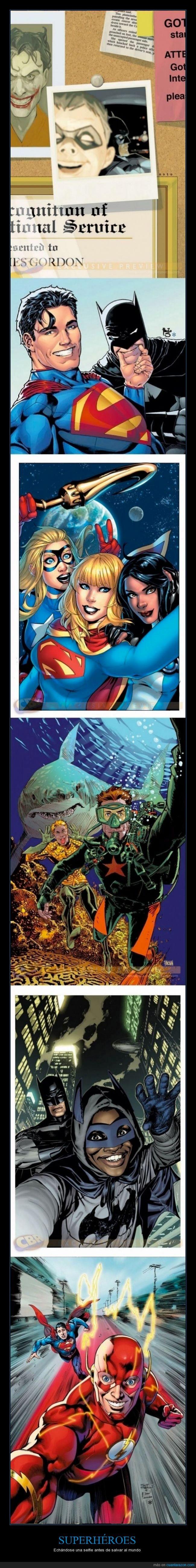 aquaman,batman,flash,supergirl,superheroes,superman