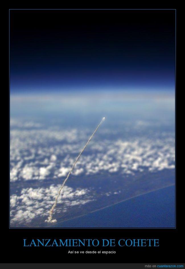 cielo,cohete,espacio,fuego,lanzamiento,observacion,universo