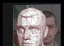 Enlace a ¿IMPRESORA 3D?