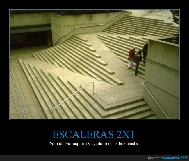 escaleras,rampa,subir
