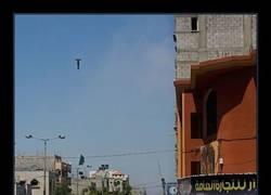 Enlace a GAZA
