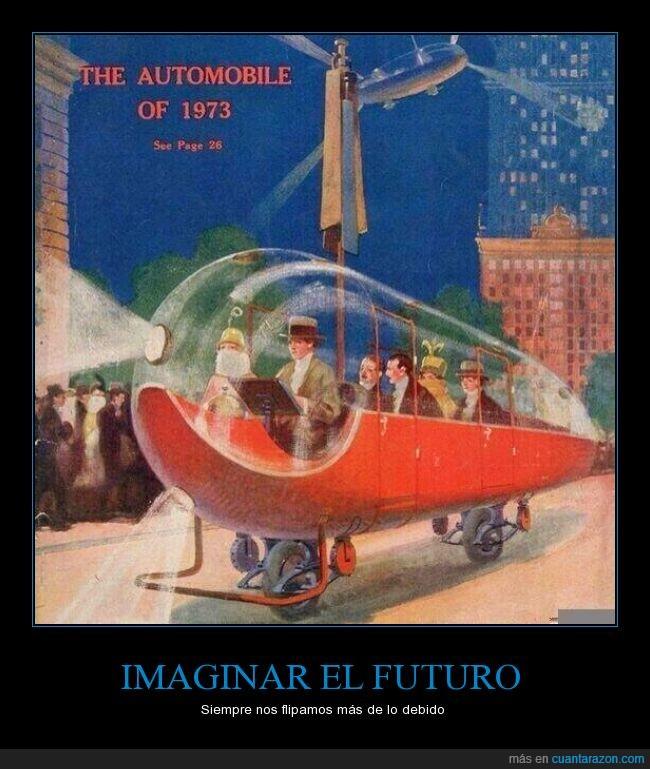 1973,Automoviles,coches,Pensar