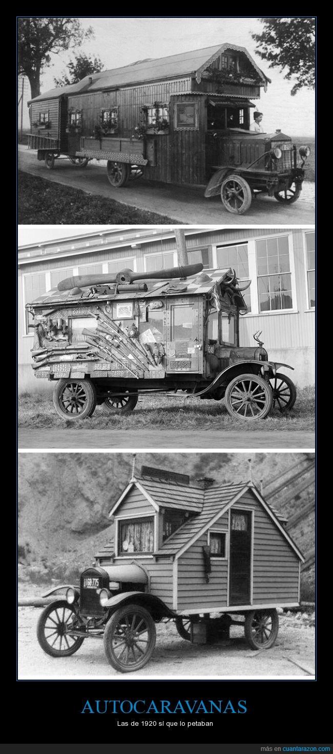 1920,abuelo,bb,casas,casas rodantes,cocina,lab meth,meta,rv