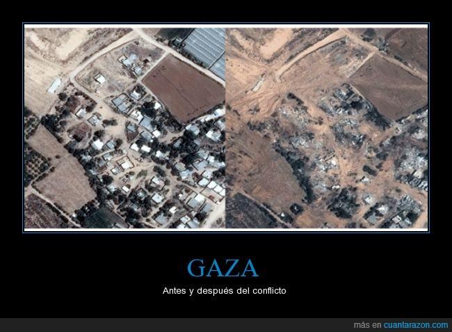 Conflicto,Gaza,genocidio,Israel,la victima se convirtió en verdugo,Muerte,Palestina