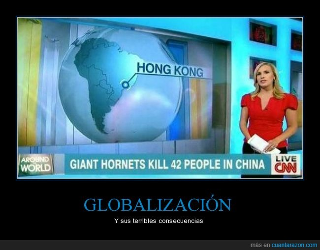 brasil,china,CNN,Fail,Geografia,hong kong,mapa