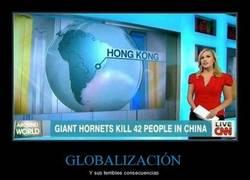 Enlace a GLOBALIZACIÓN