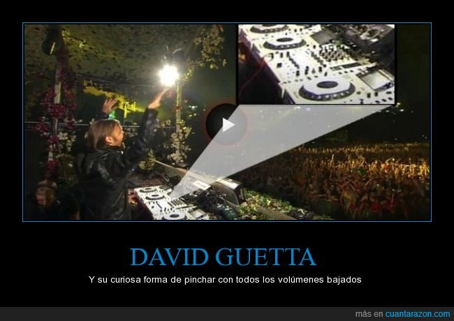 2012,David Guetta,dj,Magico,Pillado,Tomorowland