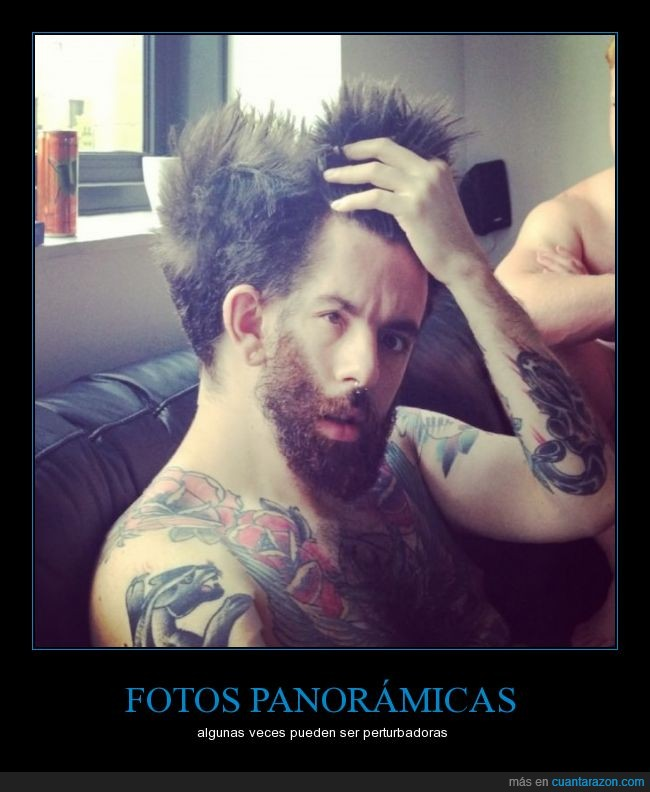 fail,fotos,mal wrong,panoramicas,tattoo,wtf