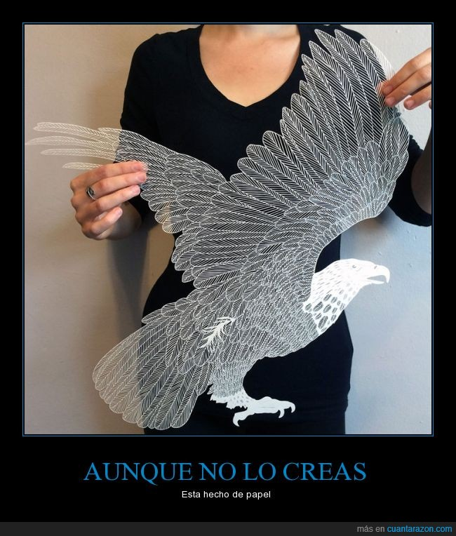 aguila,arte,ave,bond,papel,real