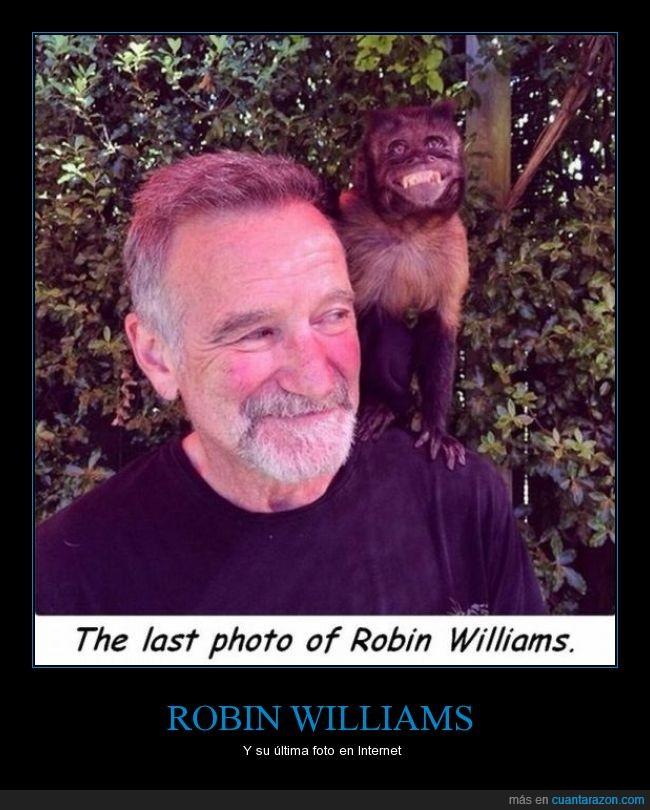 dep,foto,mono,robin williams