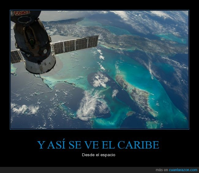 aérea,azul,caribe,fotografía,islas,mapa,mar,paraiso,satélite