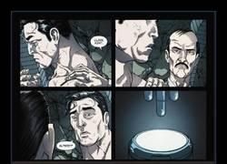 Enlace a Pon a un Alfred en tu vida