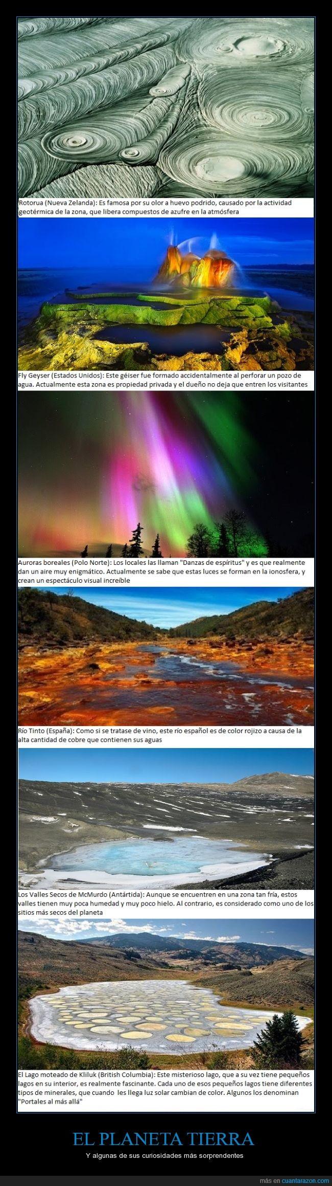 antartida,aurora,boreal,curioso,enigma,geyser,kliluk,lago,lagos,mola,nueva,planeta,secos,tierra,valles,zelanda