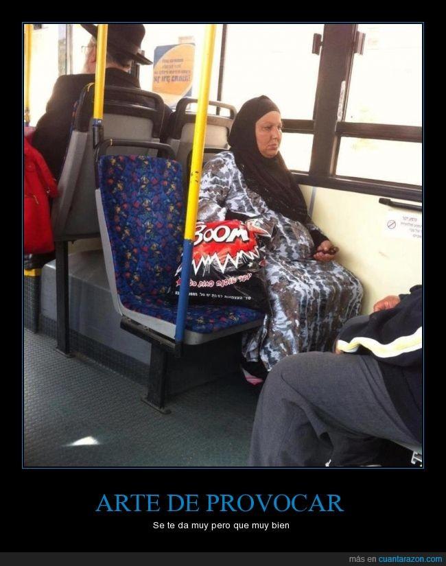 bolsa,boom,burka,explosión,medio oriente,palestina