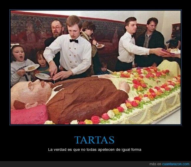 cadáver,difunto,muerto,pasteles,tartas,tétrico