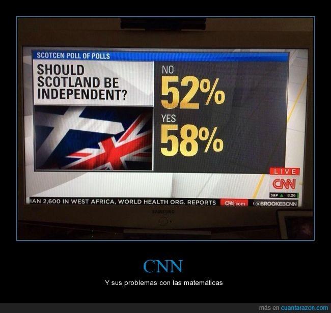 52,58,encuesta,escocia,independencia,porcentaje,sumar