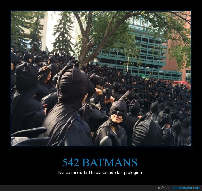 batman,batmans,guinness,record