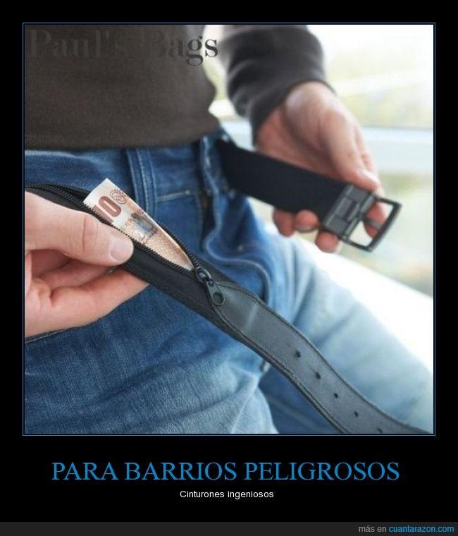 billete,cinturón,compartimento,cremallera,dinero,esconder,ocultar,secreto