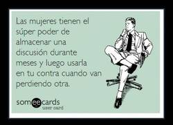 Enlace a MUJERES