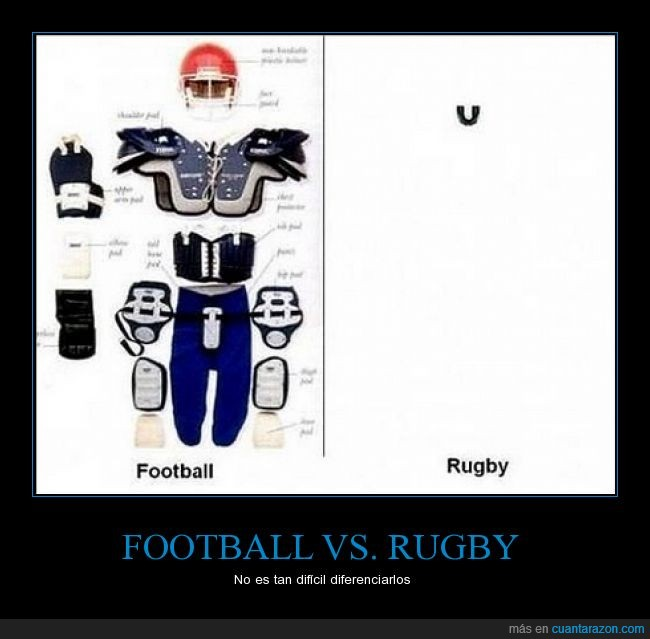 armamento sofisticado,contacto,duro,equipacion,football,futbol americano,golpe,morder,protección,protector bucal,rugby