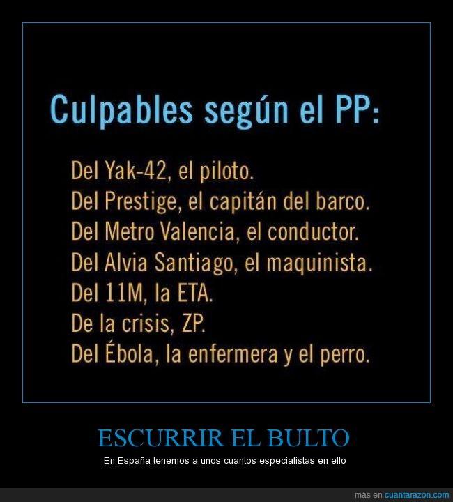 contagio,culpa,ebola,enfermedad,enfermera,pp,prestige,santiago,valencia