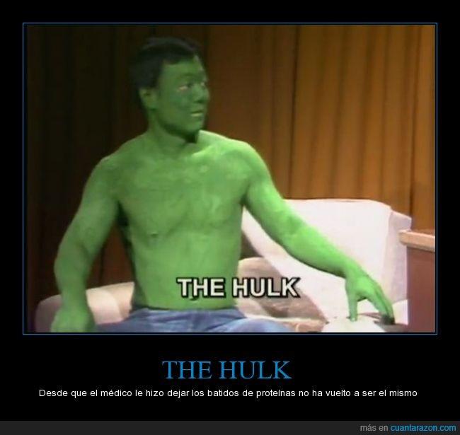 asiatico,batidos,cosplay,disfraz,fake,falso,fuerte,hulk,musculos,pintar,proteinas,verde