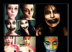 Enlace a MAQUILLAJES