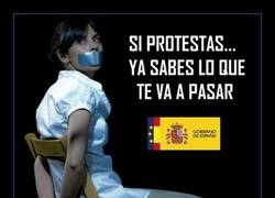 Enlace a PROTESTAR