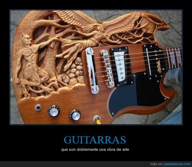 arte,cuerdas,ebanista,esculpir,guitarra,música