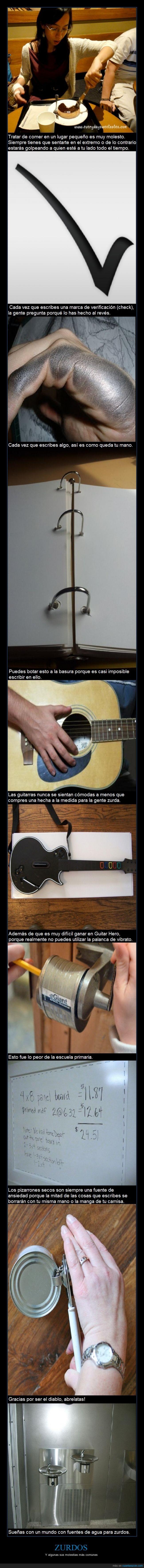 deseos,guitarhero,guitarra,mejoras,molestia,zurdo
