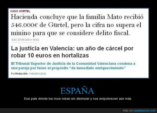 banqueros,época franquista,estado de mierda,Franco,jueces de broma,ley mordaza,leyes de mierda,policías,Política,políticos