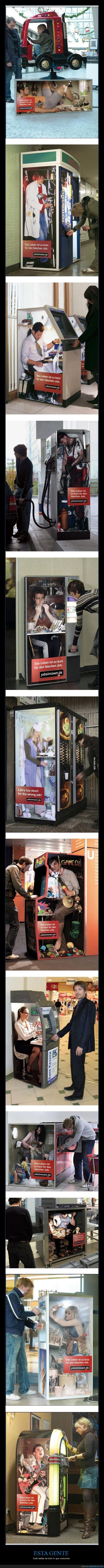 buscar,consumo,empleo,foto,maquina,pagina,promocion,trabajador,trabajo,vida
