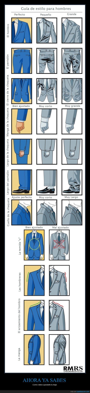 correcta,de,fiesta,forma,formal,traje,vestir