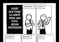 Enlace a POSES