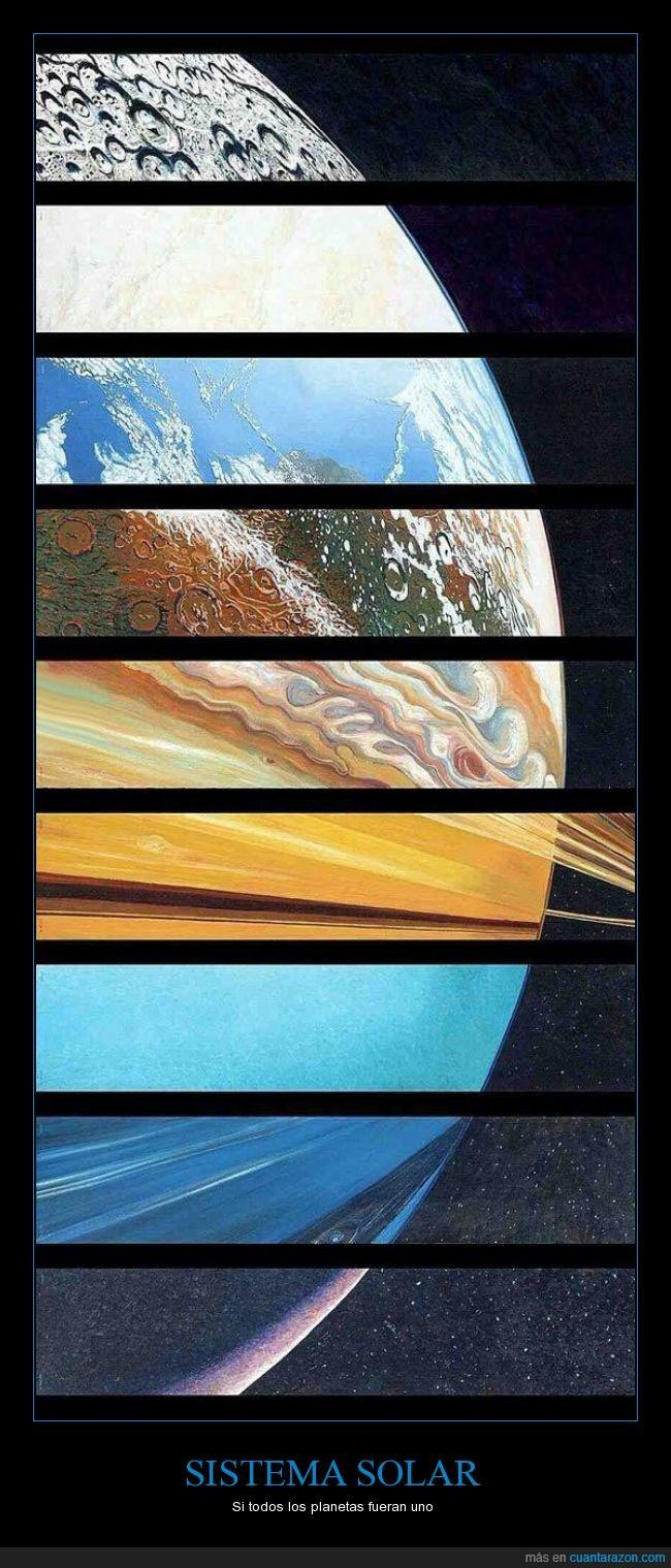 mundo,no soy de aqui ni soy de alla,planetas,sistema solar,tierra,universo