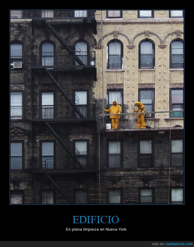 ciudad,edificio,limpiadores,limpieza,nueva york,plena,suciedad