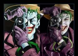 Enlace a THE JOKER