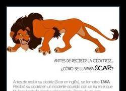 Enlace a SCAR