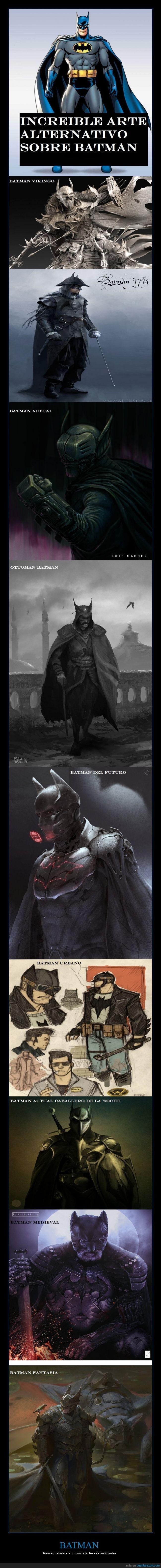 arte,Batman,dc cómics,dibujo,propuestas,superheroe
