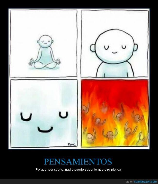 asesinato,exterior,externo,fuego,fuera,gente,matar,pensamientos,pensar,tranquilidad,tranquilo,zen