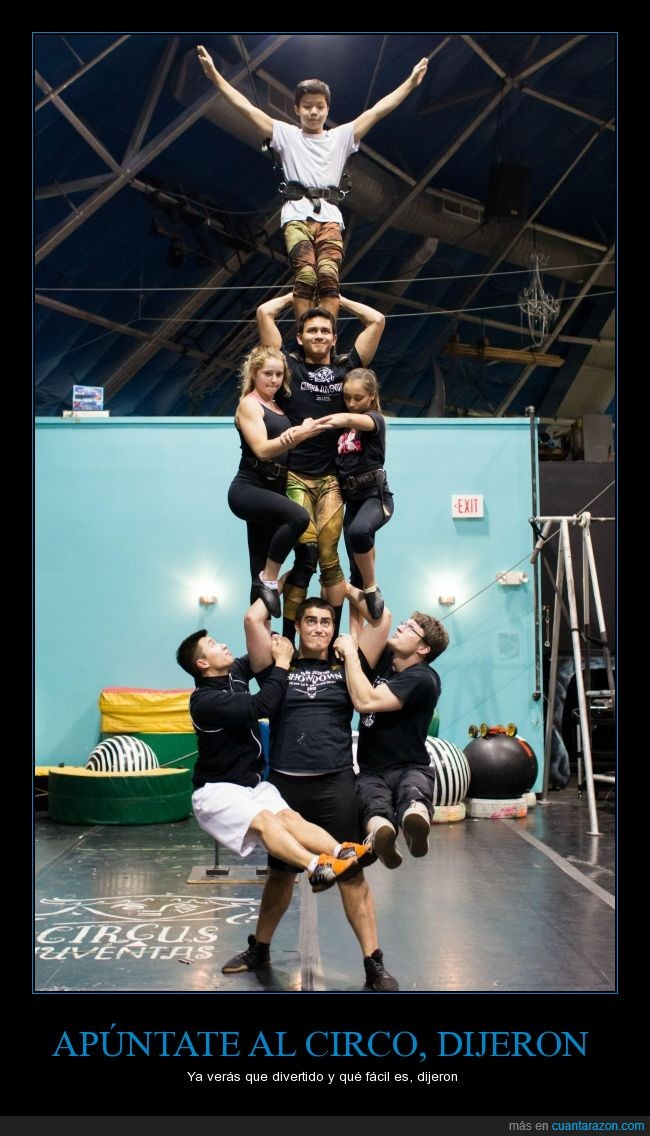 acrobata,aguantar,artista,circo,formacion,fuerte,fuerza,peso,piramide