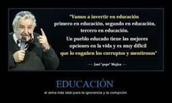 Enlace a EDUCACIÓN
