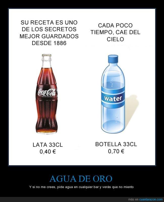1886,agua,bebida,caro,coca cola,cocacola,coke,dinero,lluvia,precio,secreto