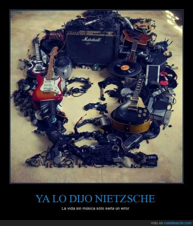 cara,formar,guitarra,Jimi Hendrix,marshall,musica,musico,nietzsche,vida